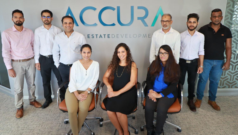 Accura Team